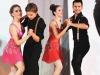 salsa-bachata-rueda-de-casino-67