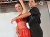 salsa-bachata-rueda-de-casino-82