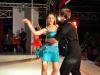 salsa-bachata-rueda-de-casino-1