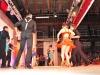 salsa-bachata-rueda-de-casino-19