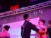 salsa-bachata-rueda-de-casino-153-jpg