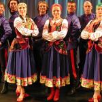 Dans rusesc - Kadrill