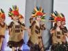 native-american-15