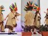 native-american-17