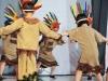 native-american-26
