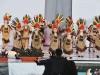 native-american-5