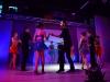 salsa-bachata-rueda-de-casino-145-jpg
