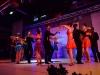 salsa-bachata-rueda-de-casino-152-jpg