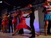 salsa-bachata-rueda-de-casino-161-jpg